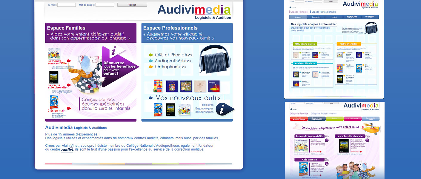 012_Audivimedia _ Site Internet_2.jpg