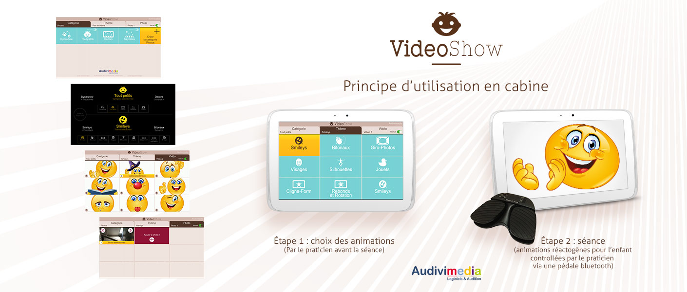 020_Audivimedia _ VideoShow-Tab _ développement de l'application_1.jpg